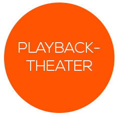 Playbacktheater